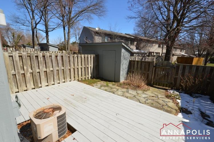 1117 Cedar Ridge-Back yard a.JPG