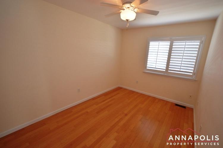 1117 Cedar Ridge-Bedroom 2a.JPG