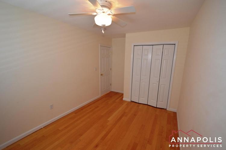 1117 Cedar Ridge-Bedroom 2b.JPG