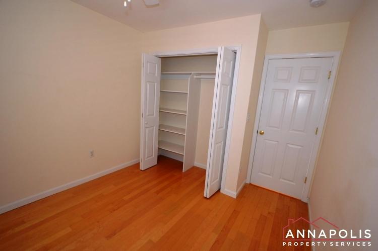 1117 Cedar Ridge-Bedroom 3a.JPG