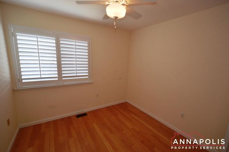 1117 Cedar Ridge-Bedroom 3c.JPG