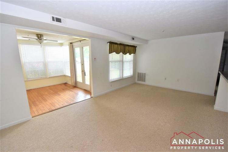 606 Belle Dora Ct-Living Room 1a.JPG