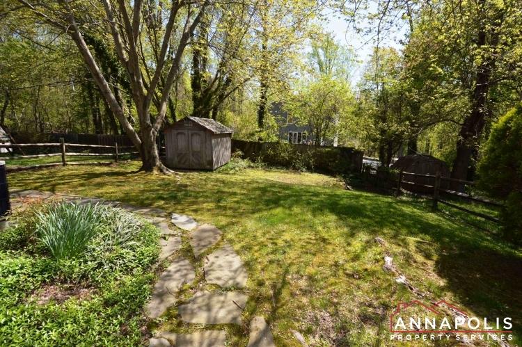1315 Old Pine Court-Back yard a.JPG