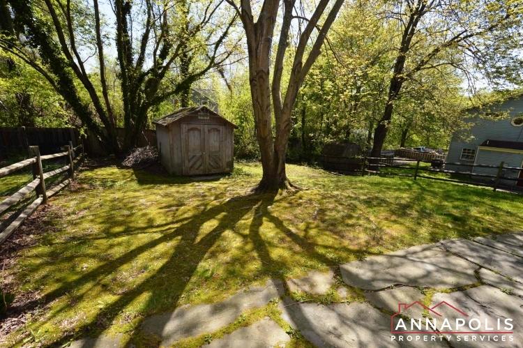 1315 Old Pine Court-Back yard c.JPG