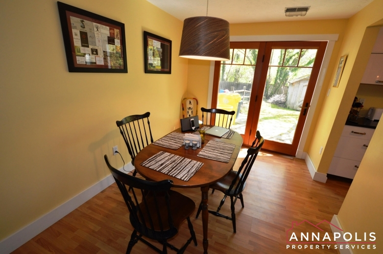 1315 Old Pine Court-Dining a.JPG