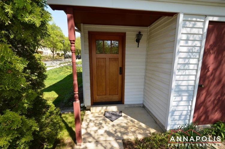 1315 Old Pine Court-Front door(1).JPG