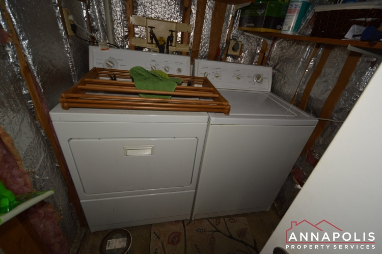 1315 Old Pine Court-Washer and dryer.JPG
