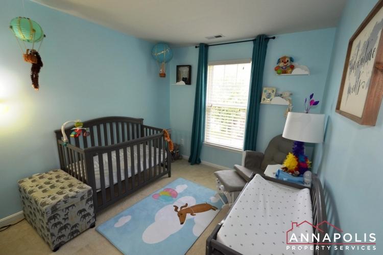 641 Howards Loop -Bedroom 2a(3).JPG
