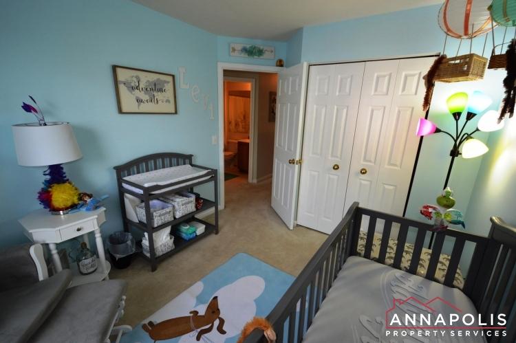 641 Howards Loop -Bedroom 2b(2).JPG