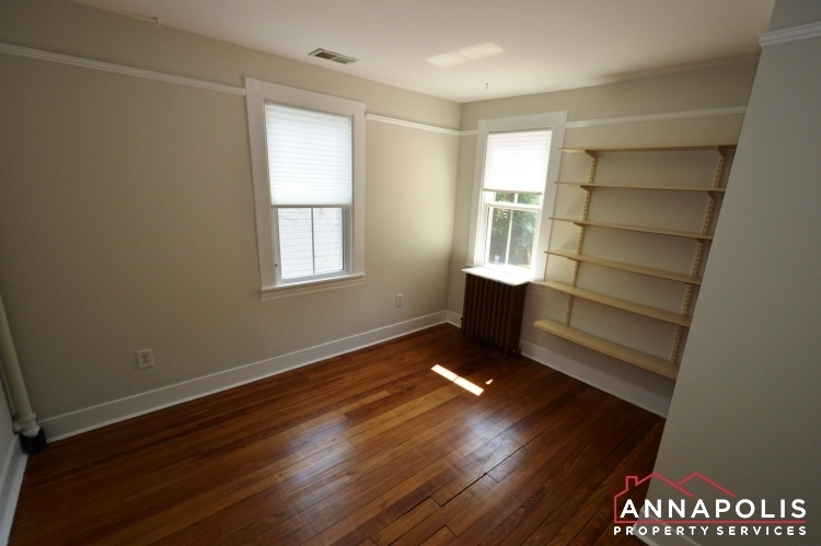 17 Brewer Ave-Bedroom 3a(3).JPG