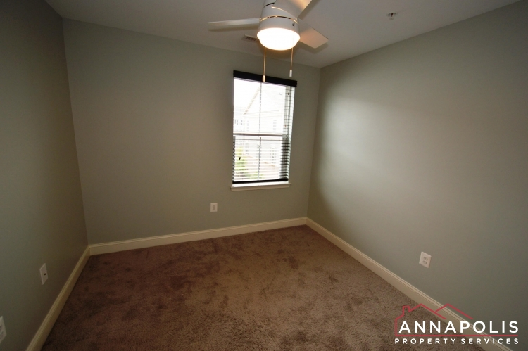 108 Vanguard Lane-Bedroom 3an.JPG