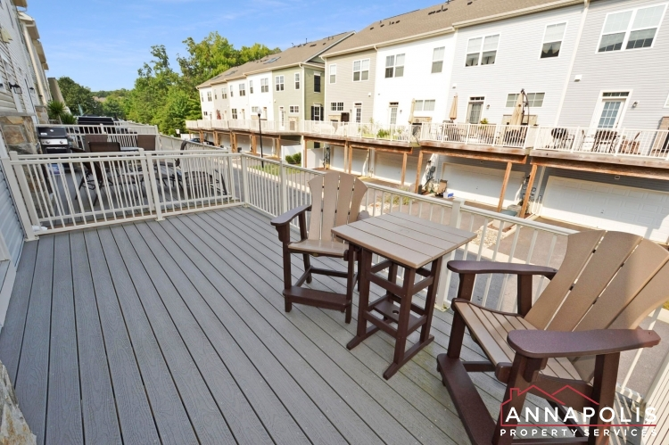108 Vanguard Lane-Deck A1.jpg