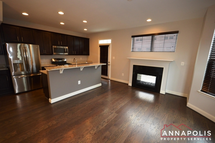 108 Vanguard Lane-Dining and kitchen an.JPG