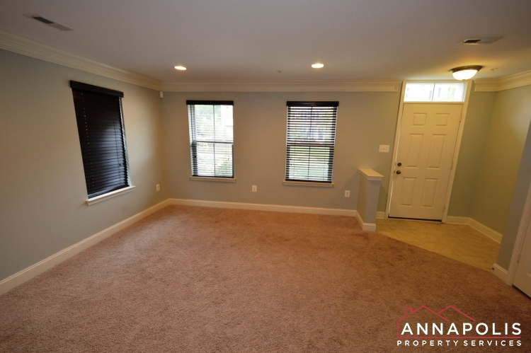 108 Vanguard Lane-Family room an.JPG