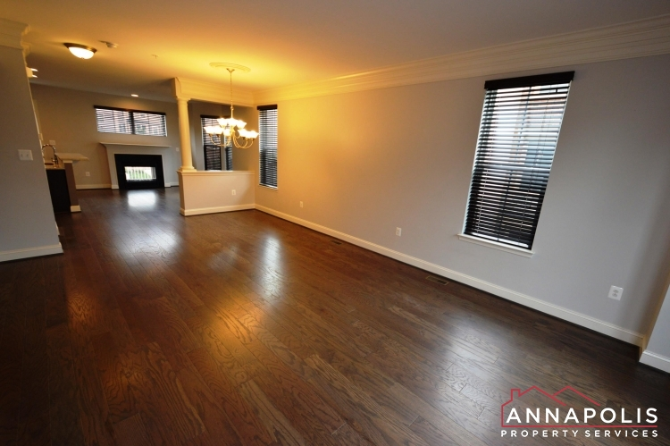 108 Vanguard Lane-Living dn.JPG