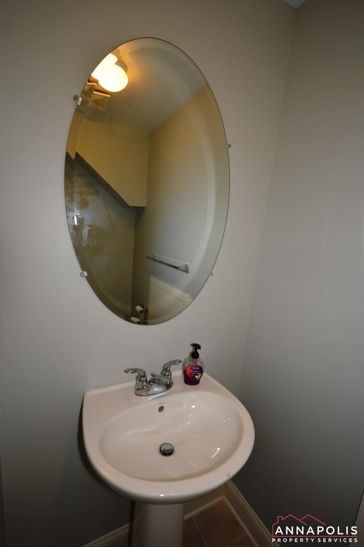 108 Vanguard Lane-Lower powder room.JPG