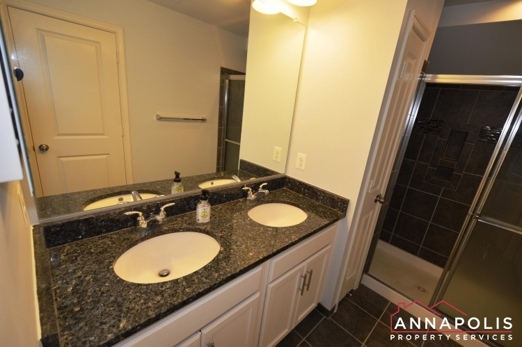 108 Vanguard Lane-Master vanity an.JPG