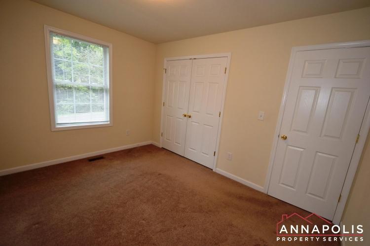 165 Browns Woods Rd-Bedroom 1b(1).JPG