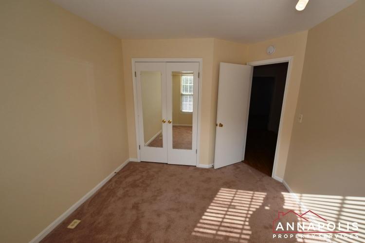 914 Breakwater Drive-Bedroom 2c(1).JPG