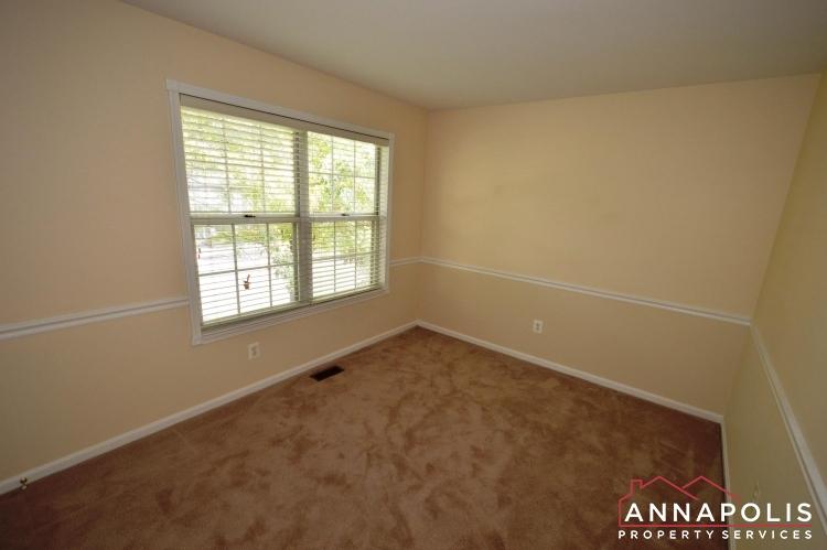 914 Breakwater Drive-Bedroom 3a(3).JPG