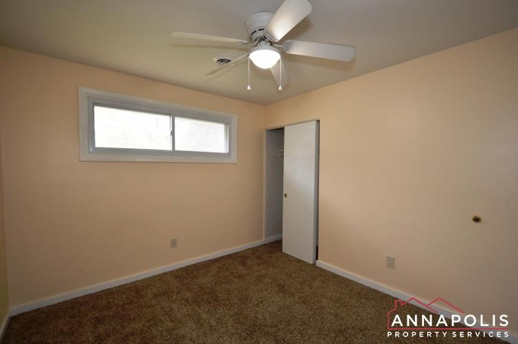 531 Bruce Ave-Bedroom 3c.JPG