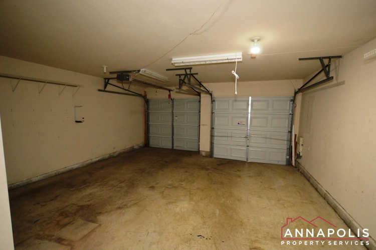 237 Braxton Way-Garage.JPG
