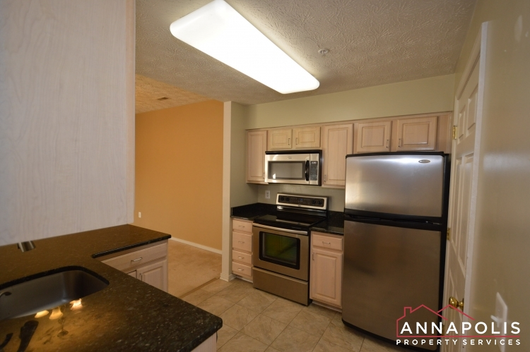 2001 Warners Terrace N. Unit 309-Kitchen A1.JPG