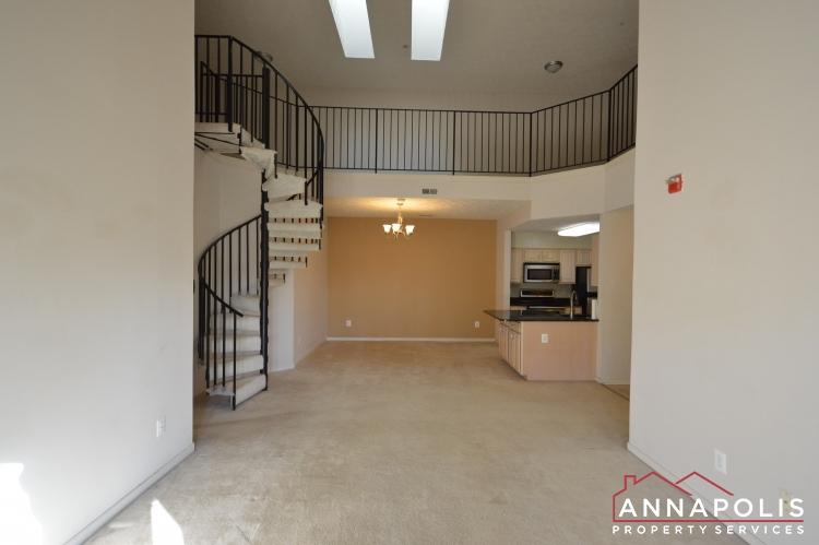 2001 Warners Terrace N. Unit 309-Living Room.JPG