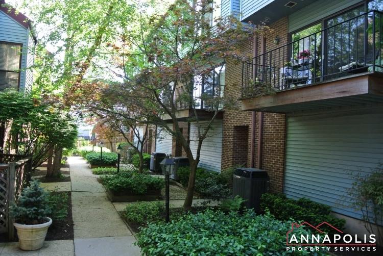 310#7 Burnside Street-Gardens B(1).JPG