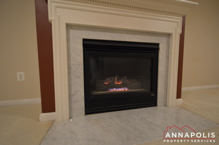 769 Howards Loop-Family fireplace.JPG