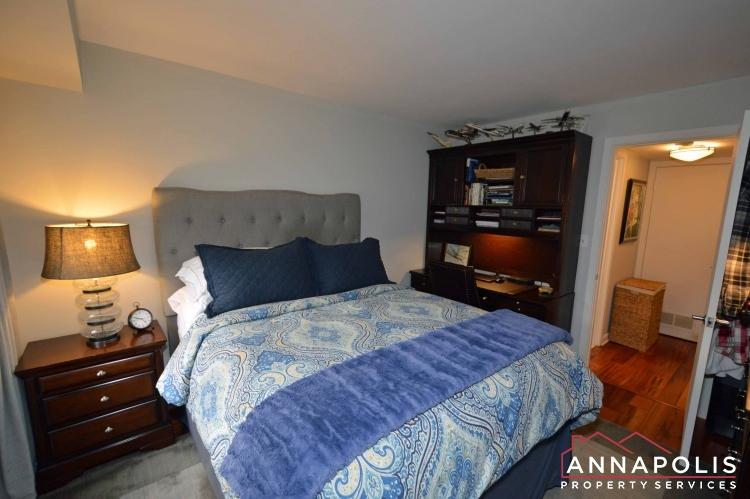 2016 Quay Village Ct T2-Bedroom 2a(4).JPG