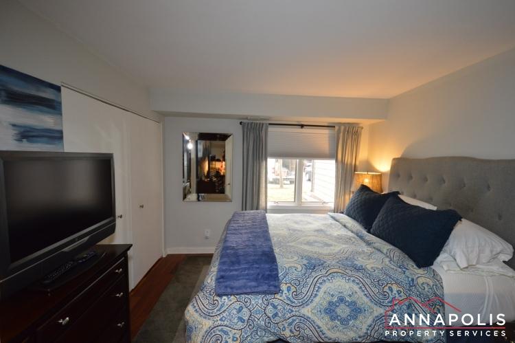 2016 Quay Village Ct T2-Bedroom 2b(3).JPG