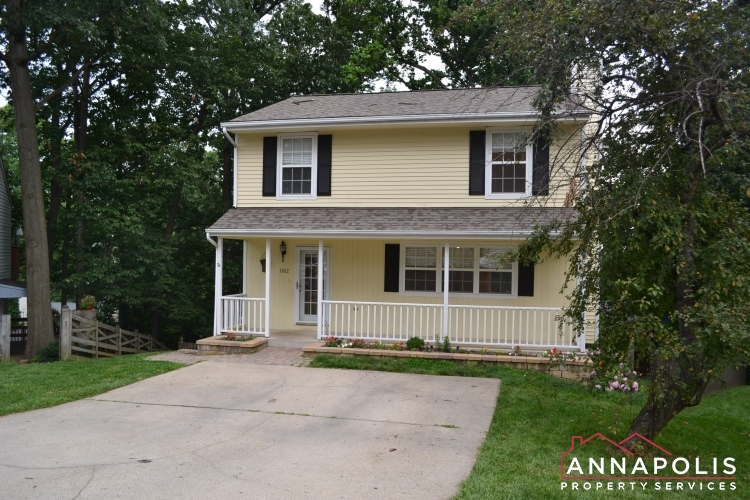 1162 Green Holly Drive-Front cn.JPG