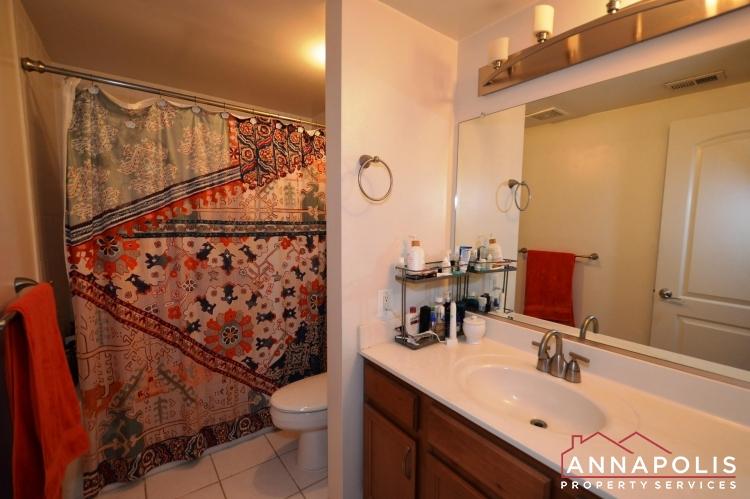 1225 Gemini Drive #k-Bathroom a.JPG