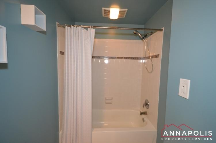 1066 Broadview Drive-Bathroom 2a(1).JPG