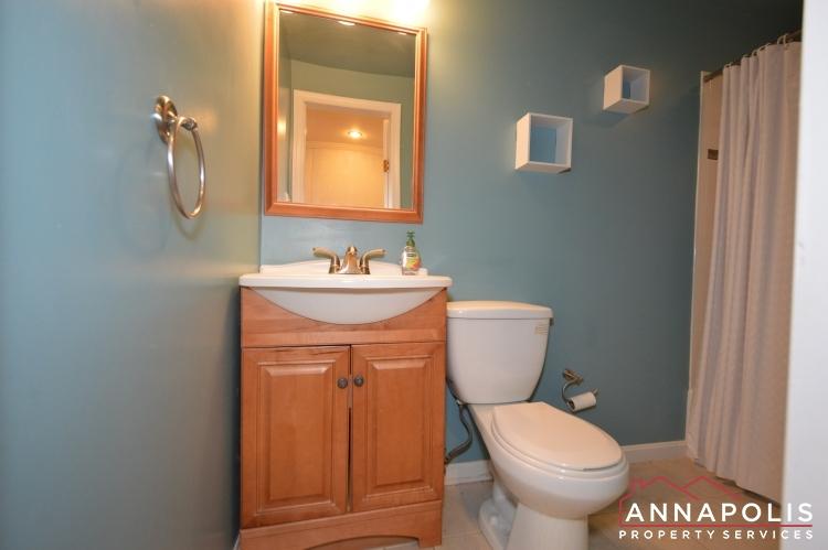 1066 Broadview Drive-Bathroom 2c.JPG