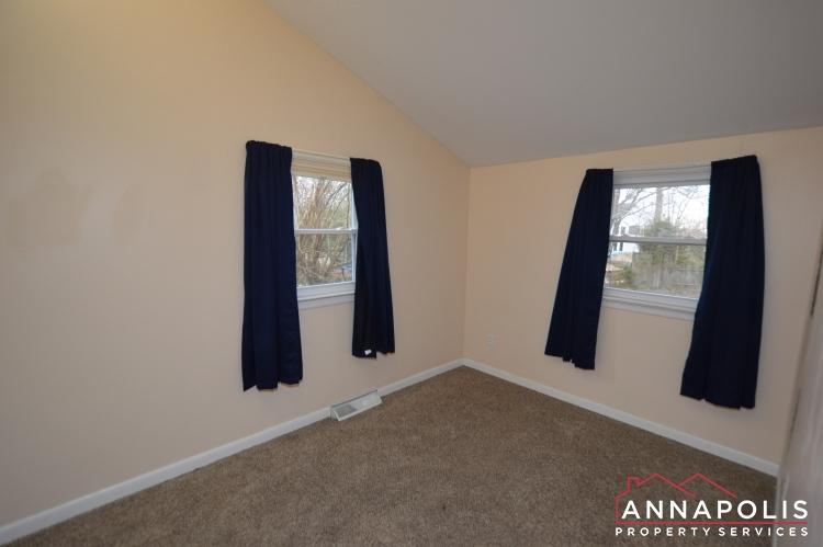 1066 Broadview Drive-Bedroom 2a(4).JPG