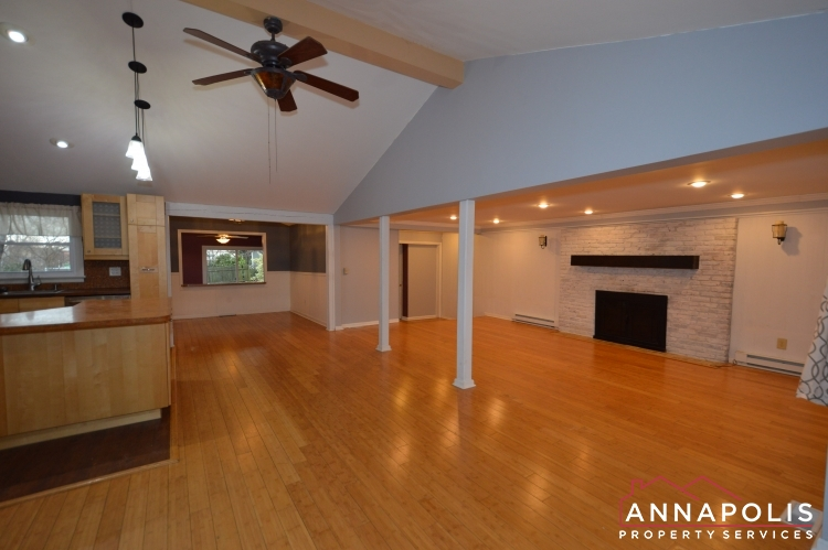 1066 Broadview Drive-Living and dining.JPG