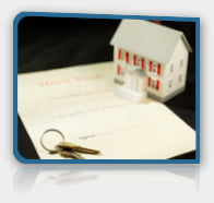 Rentals in Annapolis MD