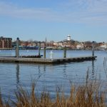 The benefits of hiring your home property management company for your Annapolis house rental.