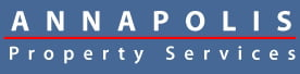 Annapolis Property Services specializes in long-term residential rentals.