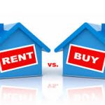 Which is better for you we have listed the some of the top benefits of renting a house.