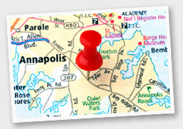 Annapolis Property Management