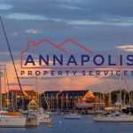 annapolispropertyservices