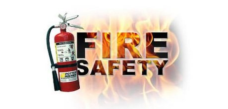 Fire Safety for Your Rental