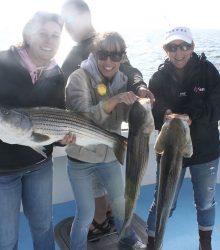 dayout-fishing-2-2