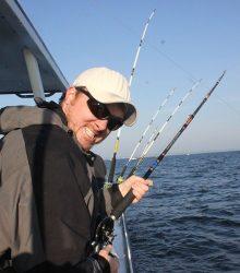 dayout-fishing-3-2