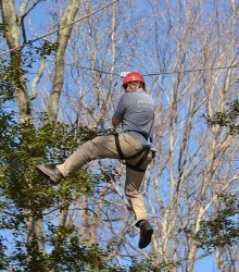 high-ropes-1-2
