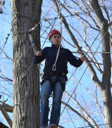 high-ropes-2-2