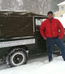 land-rover-snow